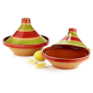 Lakeland Large Traditional Tagine alt image 3