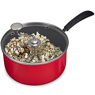 Popcorn Kernels alt image 2