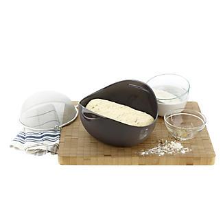 Lékué Silicone Bread Maker alt image 5