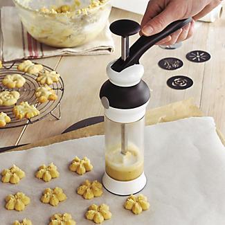 OXO Good Grips® Cookie Press Set alt image 2