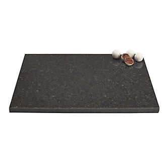 Chocolate Makers Granite Slab