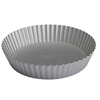 Deep Round Tart Tin