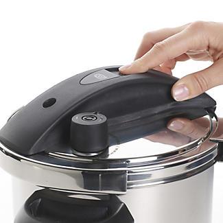 Lakeland 5.5L Pressure Cooker alt image 3
