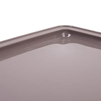 Lakeland Silicone Oven Tray alt image 3
