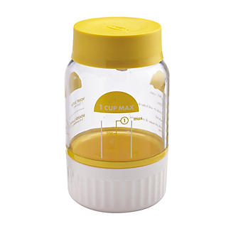 Chef'n® Butter Maker alt image 2