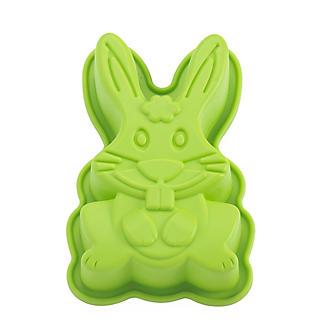 Rabbit Silicone Cake Pan alt image 2