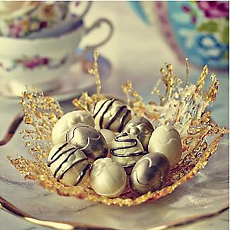 Mini Egg Chocolate Mould alt image 2