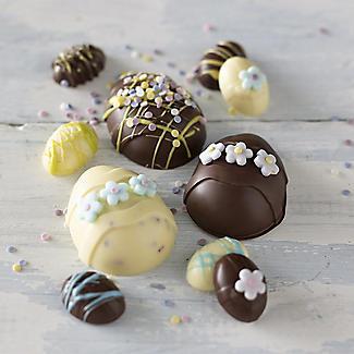 Mini Egg Chocolate Mould alt image 3
