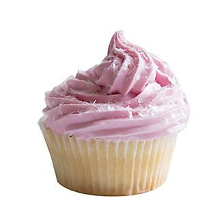 Cake Decorating Sprinkles - 2g Magic Sparkles White