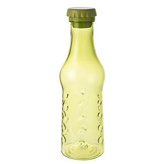 Pop-Top Bottle