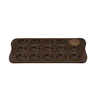 Macaroon Chocolate Mould alt image 2