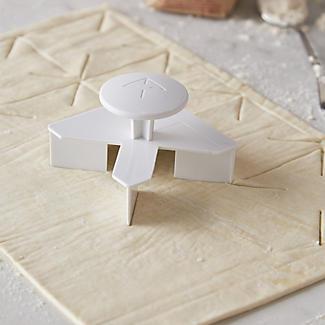 Pinwheel Cutter alt image 2