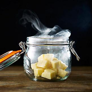The Smoking Gun - Handheld Food Smoker alt image 4
