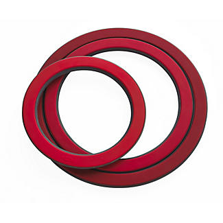 OXO Good Grips® 3 Ring Trivet Set