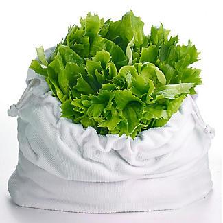 Salad Drying Bag