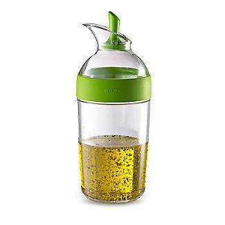 OXO Good Grips Mini Dressing Shaker