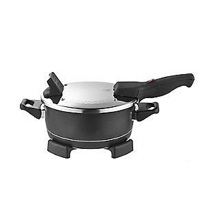 Standard Remoska Electric Cooker 2L