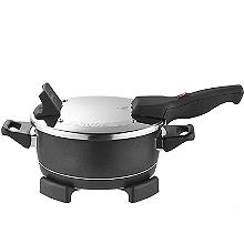 Grand Remoska Electric Cooker 4L