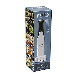 Masha Electric Potato Masher alt image 12