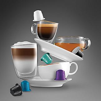 10 Dualit NX Kaffeekapseln - Stärke 7 Lungo Americano alt image 6