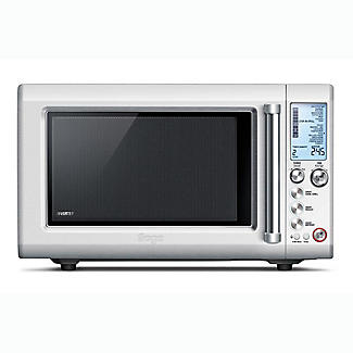 Sage The Quick Touch Microwave BM0734UK