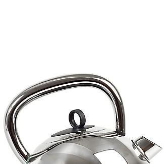 Lakeland 1.7L Stainless Steel Dome Kettle alt image 6