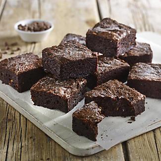 Brownie-Form alt image 2