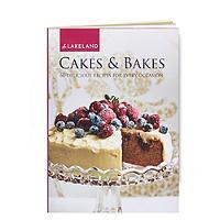Lakeland Cakes and Bakes