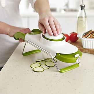 Chef'n Pull'n Slice Mandoline alt image 2