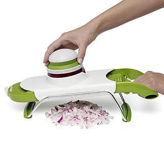 Chef'n Pull'n Slice Mandoline alt image 3