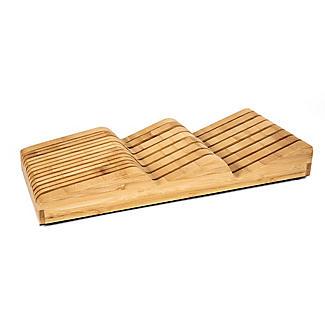 Robert Welch Signature Bamboo Knife Store alt image 5
