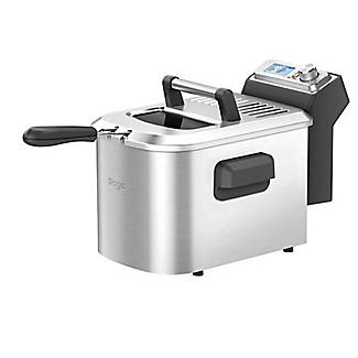 Sage The Smart Fryer BDF500UK