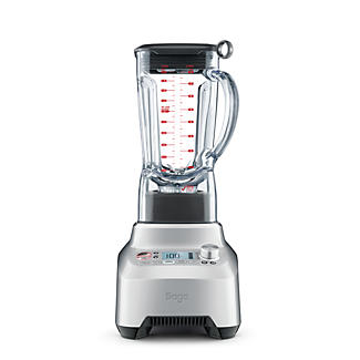 Sage The Boss High Power Blender 2L BBL910UK alt image 3
