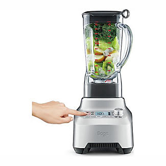 Sage The Boss High Power Blender 2L BBL910UK alt image 4