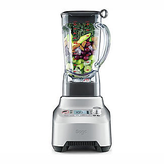 Sage The Boss High Power Blender 2L BBL910UK alt image 5