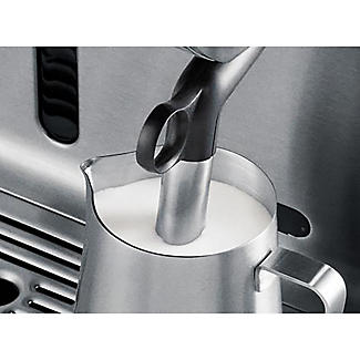 Sage The Oracle Professional Bean To Cup Coffee Machine BES98OUK alt image 7