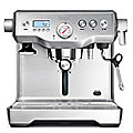 Sage The Dual Boiler Espresso Coffee Machine BES92OUK