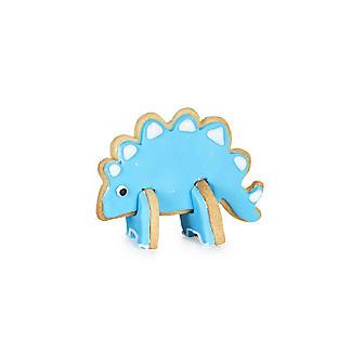 3D Dinosaur Cookie Cutters alt image 4