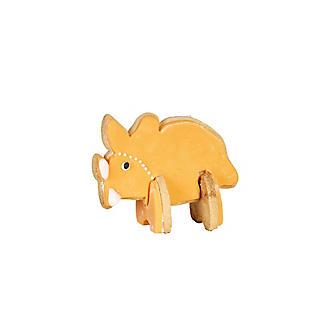 3D Dinosaur Cookie Cutters alt image 6