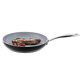 Greenpan Milan 28cm Meat and Poultry Frypan