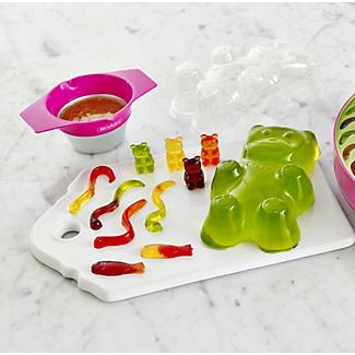 Gummy Bear Maker alt image 3