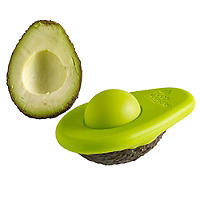 2 Avocado Food Huggers