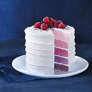 Wilton Easy Layer 15cm Cake Pan Set alt image 6