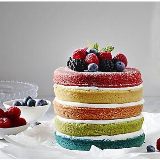 Wilton Easy Layer 15cm Cake Pan Set alt image 7