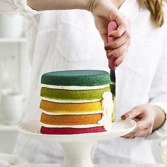Wilton Easy Layer 15cm Cake Pan Set alt image 8