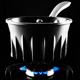 Flare® 14cm Milk Pan alt image 2