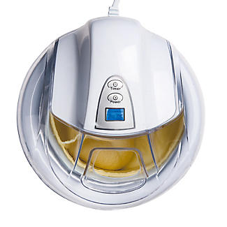 Lakeland Digital Ice Cream Maker 1.5L alt image 5