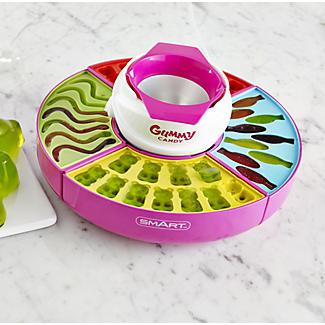 Smart Gummibärchenmaschine alt image 3