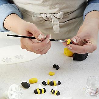 Lakeland Cake Decorating - Food Safe Edible Glue 25ml alt image 3