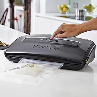 Foodsaver Vacuum Sealer FFS002 alt image 12